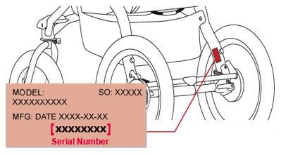bob-serial-number.jpg