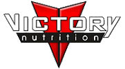 Victory Nutrition